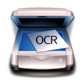And Here They Are Several Definition Of OCR For Optical Character Recognition Based On References Ocr